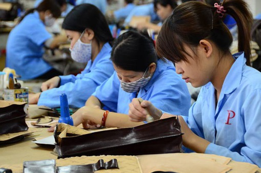 Hà Nội lập 6 đoàn kiểm tra tình hình lao động sau Tết