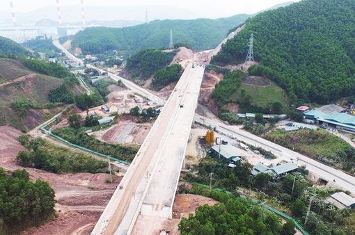 Quảng Ninh đẩy mạnh thu hút vốn tư nhân vào đầu tư hạ tầng giao thông