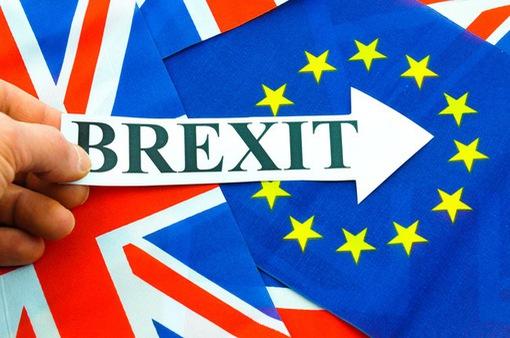 EU nỗ lực chuẩn bị cho tương lai hậu Brexit