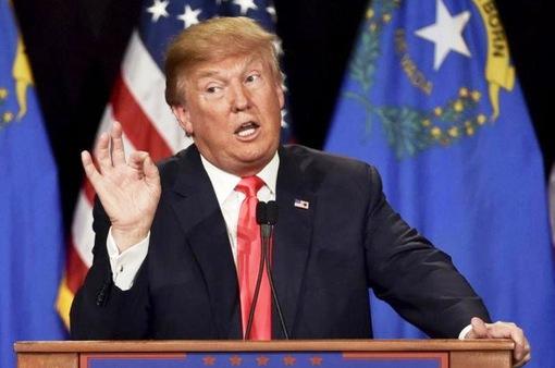 Các thượng nghị sĩ Mỹ kêu gọi Tổng thống Trump quay lại với TPP