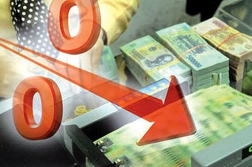 TPBank giảm lãi suất cho vay doanh nghiệp với gói 1.000 tỷ đồng