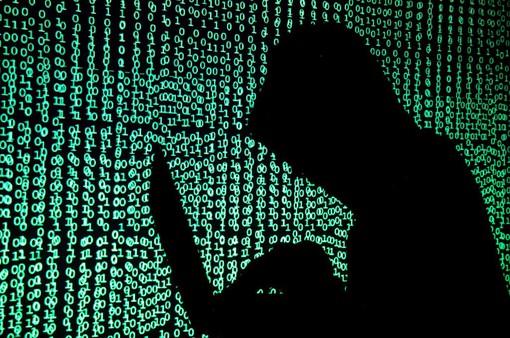 Tin tặc đánh cắp dữ liệu y tế của 1,5 triệu người Singapore
