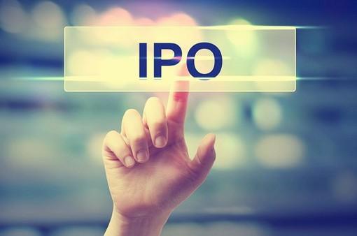 Thị trường chứng khoán Việt Nam chuẩn bị đón nhận 3 ông lớn được IPO
