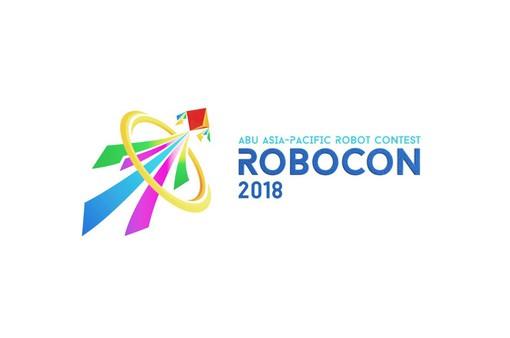 Robocon Việt Nam 2018: Những thay đổi về luật thi đấu tại vòng chung kết