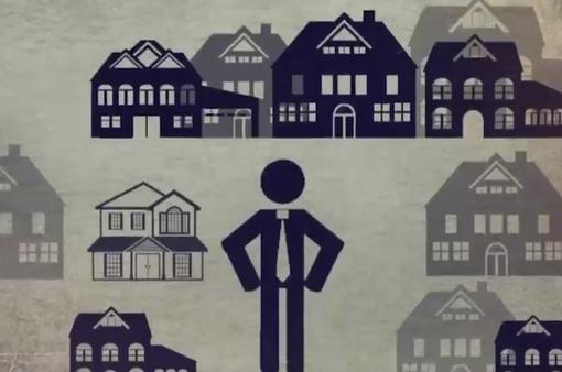 Phòng chống tham nhũng: Xử lý khối tài sản bất thường sao cho hiệu quả?