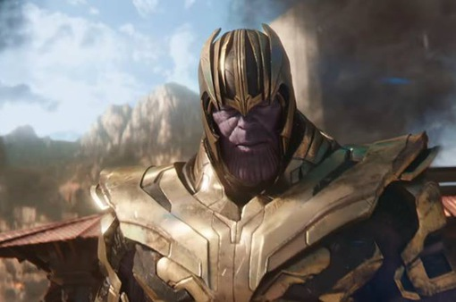 Avengers: Infinity War - Thanos sẽ tiêu diệt một nửa nhân loại!