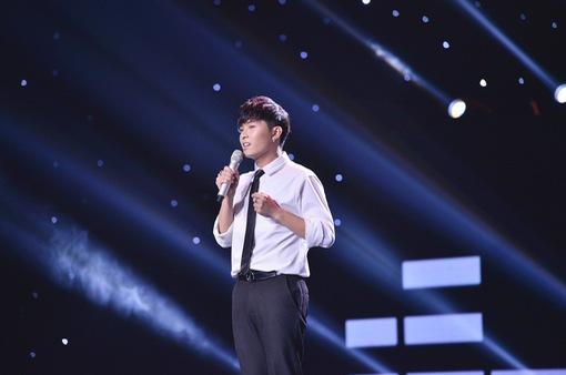 Bị chê là cũ nhưng ca khúc của Gin Tuấn Kiệt vẫn hot trên Youtube
