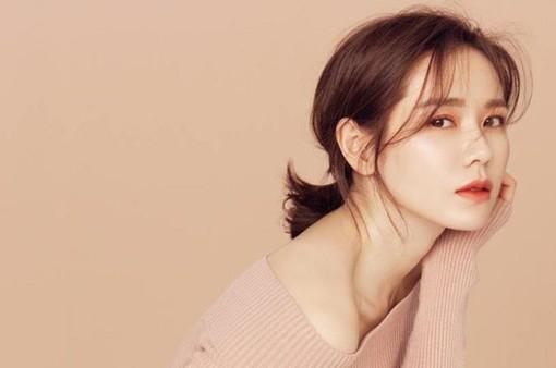 Ngấp nghé tuổi 40, Son Ye Jin vẫn chưa dám nghĩ tới chuyện lập gia đình