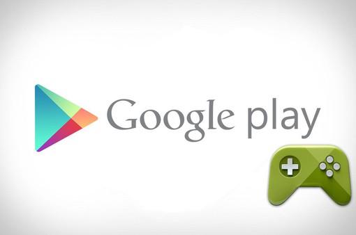 Đây là game đầu tiên cán mốc 1 tỷ lượt tải về từ Google Play Store