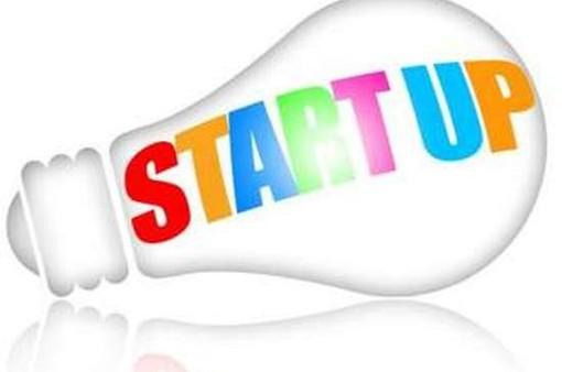 Thêm một startup Việt nhận hàng triệu USD từ quỹ ngoại