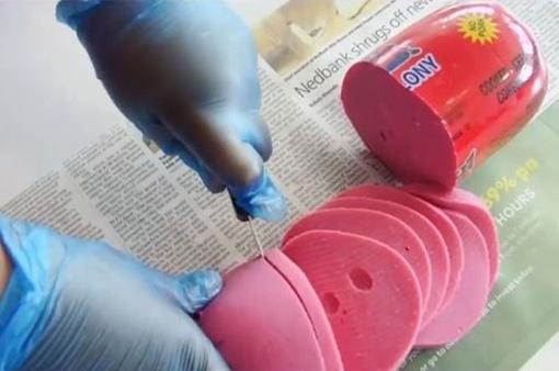 Nam Phi ngừng bán nhiều sản phẩm thịt do nghi nhiễm khuẩn Listeria