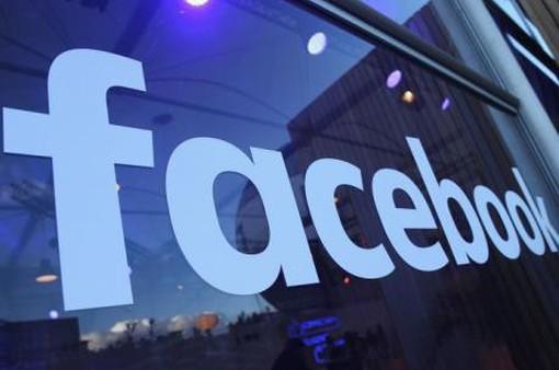 Bê bối để lộ thông tin khách hàng: Facebook có thể đối mặt với hình phạt gì?