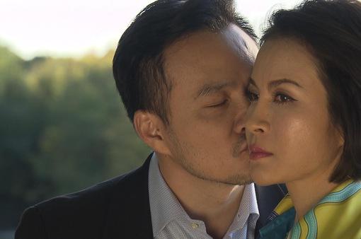 Tình khúc Bạch Dương: 30 năm sau, tình cũ không rủ cũng tới