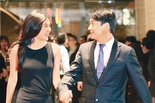 Vợ cũ khuyên Lê Minh nên có nhiều con