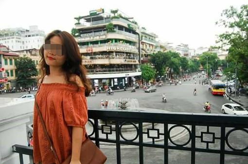 Tổng lãnh sự quán Việt Nam tại Đức thông tin về nữ sinh Việt Nam tử vong tại Dortmund