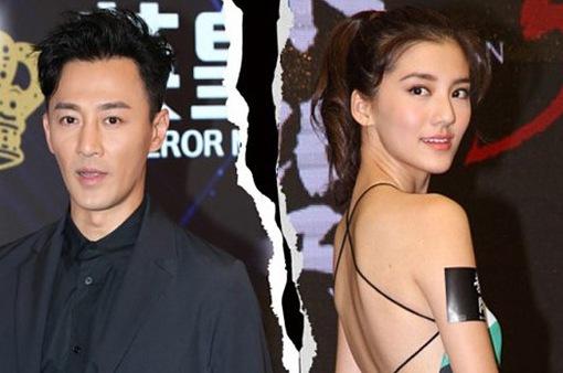 Cuối cùng, Lâm Phong cũng xác nhận chính thức chia tay bạn gái 5 năm