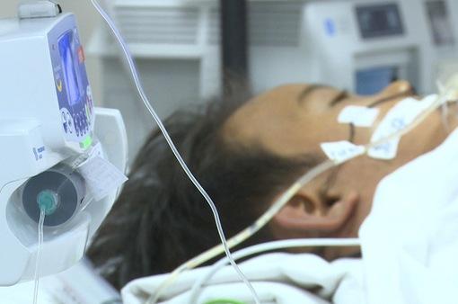 TP.HCM: Cảnh báo sốc do sốt xuất huyết dù mới đầu mùa