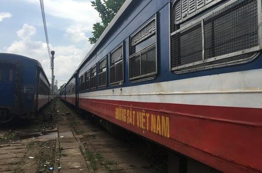 Đường sắt cần gì để tăng tốc?