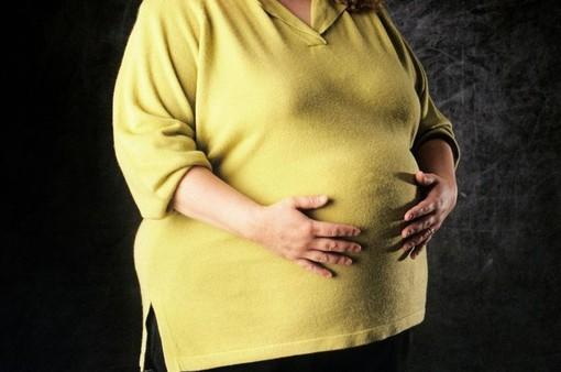 Phụ nữ béo phì đối mặt với nguy cơ sinh con mắc chứng tự kỷ