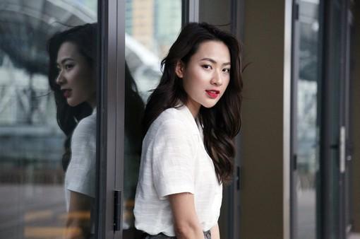 Diễn viên Minh Trang: Nếu ở ngoài đời chắc chắn sẽ chọn Hùng