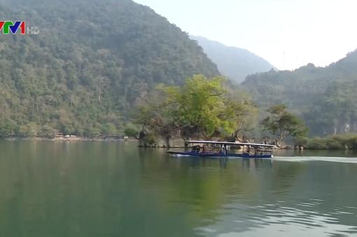 Hợp tác Tiểu vùng Mekong mở rộng mang lại lợi ích thiết thực cho người dân