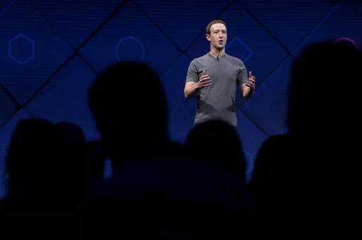Facebook quay cuồng trong khủng hoảng: Mark Zuckerberg đang ở đâu?