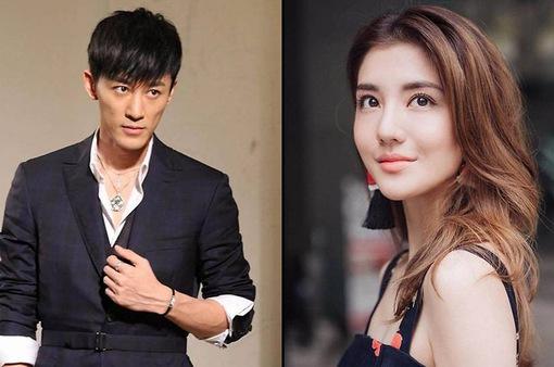 Tụt cân thê thảm, Lâm Phong phủ nhận nguyên nhân do chia tay bạn gái