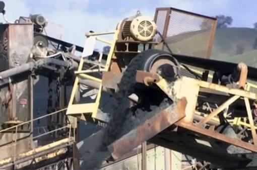 Robot đang thay đổi ngành xây dựng