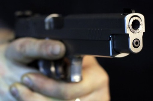Lớp học dạy trẻ bắn súng tại Mỹ