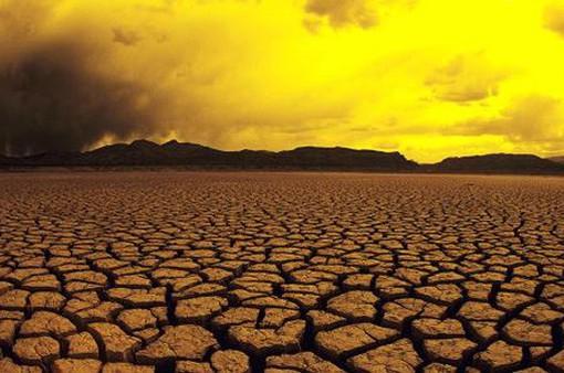 Giới chuyên gia lo ngại hiện tượng thời tiết cực đoan trong năm 2018