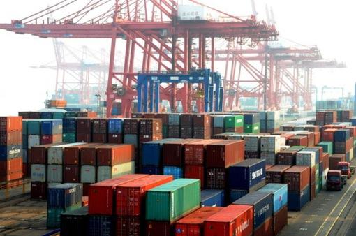 Mỹ cân nhắc đánh thuế cao hàng nhập khẩu Trung Quốc