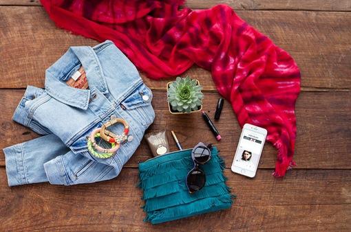 12 món đồ nên mang theo trong hành lý xách tay