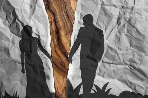 Philippines hợp pháp hóa ly hôn