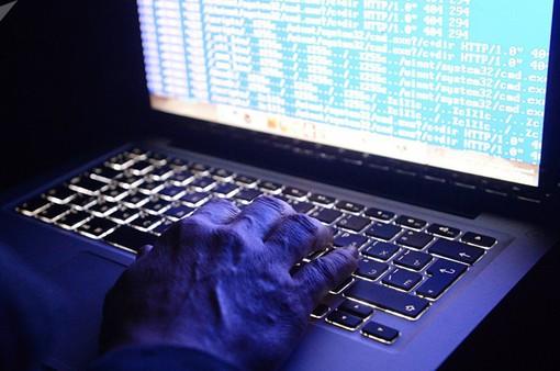 Tin tặc tấn công hệ thống máy tính của chính quyền Atlanta, Mỹ