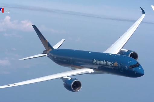 Vietnam Airlines nhận chứng chỉ hàng không 4 sao Skytrax