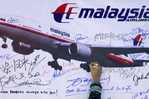 Malaysia sẽ kết thúc việc tìm kiếm MH370 vào ngày 29/5