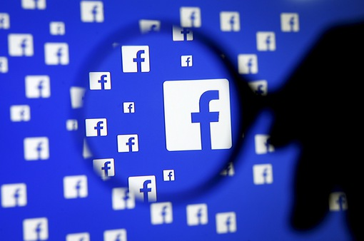 Rộ trò lừa dùng Facebook phải trả phí