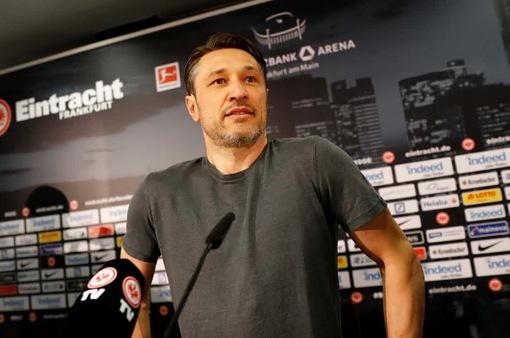 """Bayern Munich chính thức công bố """"thuyền trưởng"""" mới"""