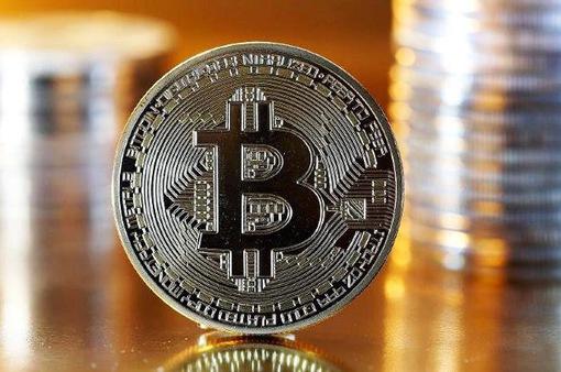 Giá Bitcoin tiến sát mức 14.000 USD
