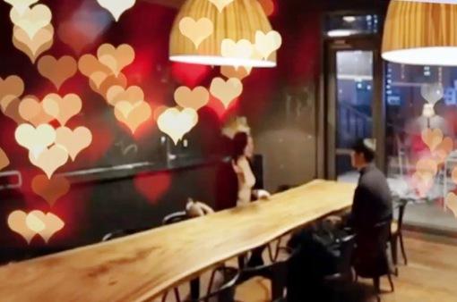 Nhiều người trẻ Hàn Quốc không có thời gian để yêu