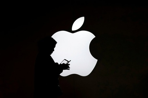 """UBS: Apple đã """"hết thời"""" tại Trung Quốc"""