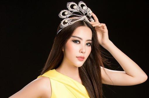 """Sau ồn ào với Trường Giang, Nam Em tung teaser MV """"Xa anh là tốt nhất"""""""