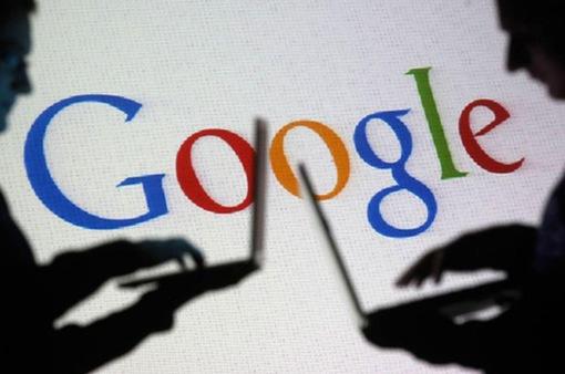Google, Facebook đối mặt với những khiếu nại đầu tiên liên quan đến GDPR