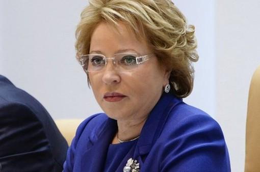 Nga cảnh báo đáp trả mạnh mẽ các lệnh trừng phạt của Mỹ