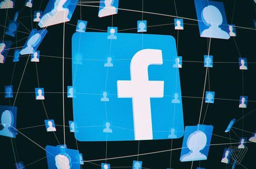 Thủ tướng yêu cầu xử lý vụ người dùng Facebook Việt bị lộ thông tin