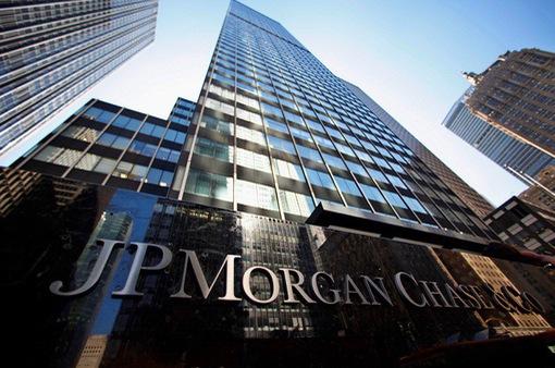 Các ngân hàng báo lãi kỷ lục trong 3 tháng đầu năm 2018