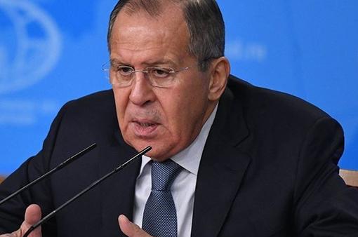 Nga tuyên bố sẽ chứng minh quân đội Syria đánh chặn tên lửa thành công