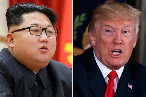 Nhiều hoạt động ngoại giao chuẩn bị cho cuộc gặp lịch sử Mỹ - Triều