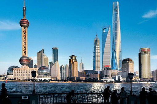 Thị trường Trung Quốc trước thách thức lớn