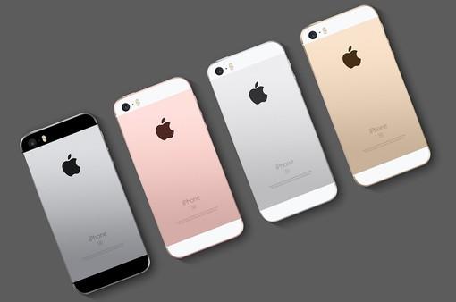 iPhone SE 2 mạnh như iPhone 7, nhưng sẽ mất đi một chi tiết vô cùng quý giá